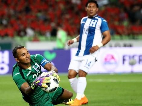 Excampeón del mundo confirmó amistoso con Honduras en junio