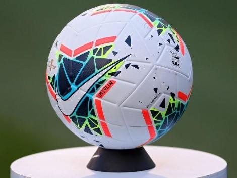 Revancha para selecciones centroamericanas será pronto... ¡e incluye a Guatemala!
