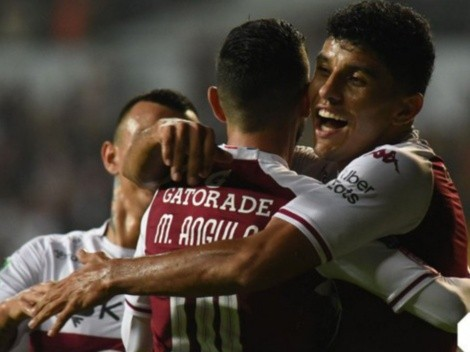 Saprissa sacó un sufrido triunfo contra CAI de Panamá