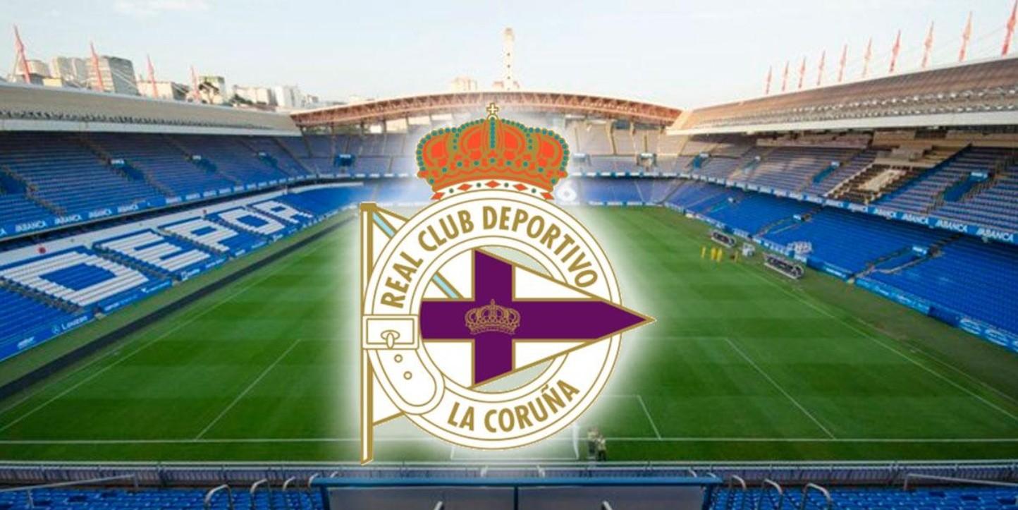 Deportivo La Coruna Türken