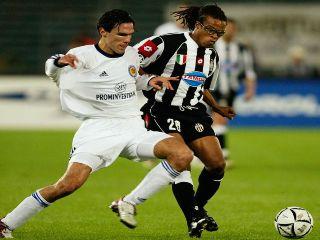 Juventus Vs Dinamo Kiev Cuando Donde Y Por Que Canal Ver El Partido De Hoy Por La Primera Jornada Por El Grupo G De La Champions League 2020 21 Futbol Centroamerica