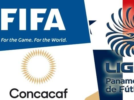 Tres clubes panameños aparecen en Top 10 de ventas en Concacaf durante 2020
