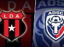Alajuelense vs San Carlos: Cuándo, dónde y por qué canal ver el partido por la primera segunda del Clausura 2021 de la Liga Promerica