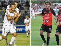 Alianza y Águila son los finalistas del Torneo Apertura 2020