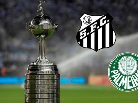 Cómo ver en Centroamérica la final de la Libertadores