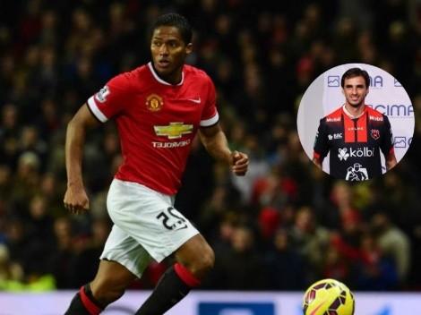Exjugador del Manchester United elogió a Bryan Ruiz