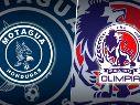 Motagua vs Olimpia : Cuándo, dónde y por qué canal ver el partido de ida de la Final del Clausura 2021