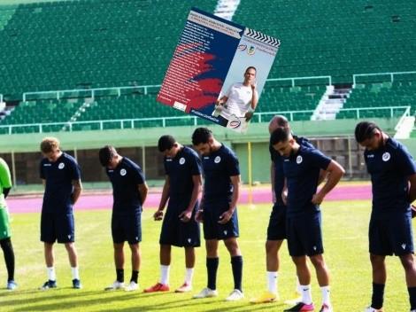 República Dominicana: ¡nueve jugadores en Europa!