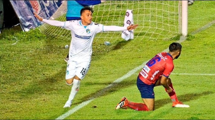 Municipal vs. Comunicaciones: cuándo, dónde y por qué canal ver el Clásico 314 por la jornada 13 del Clausura 2021 de la Liga Nacional de Guatemala