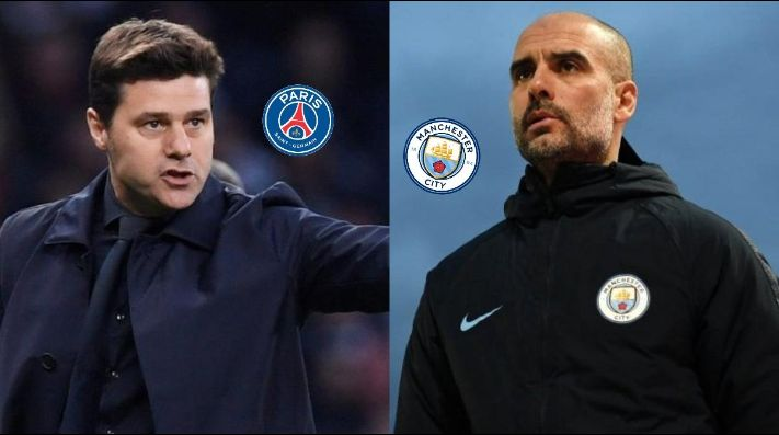 Champions League: El valor del PSG de Keylor Navas vs el ...