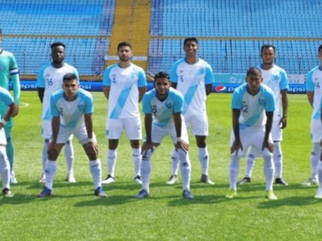 Guatemala confirma fecha para anunciar a su nuevo técnico