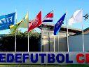 Fedefútbol pone fecha límite para la elección del nuevo DT de Costa Rica