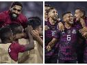 Copa Oro 2021: cómo quedaron las semifinales