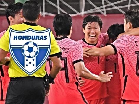 ¡Memes sin piedad para Honduras!