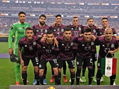 ¡México recibió una gran dosis de memes en las redes sociales!