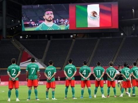 México perdió ante Brasil y los memes aparecieron