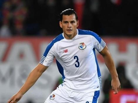 Jan Vargas deja Tauro y volverá a jugar en España