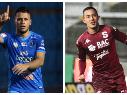 Santa Lucía vs. Saprissa: cuándo, dónde y por qué canal ver el juego de ida de los octavos de final de la Liga Concacaf 2021