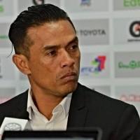 """Walter Centeno: """"En Costa Rica quieren vivir del pasado"""""""