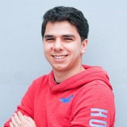 Pablo Rocca