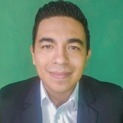 Javier Pineda